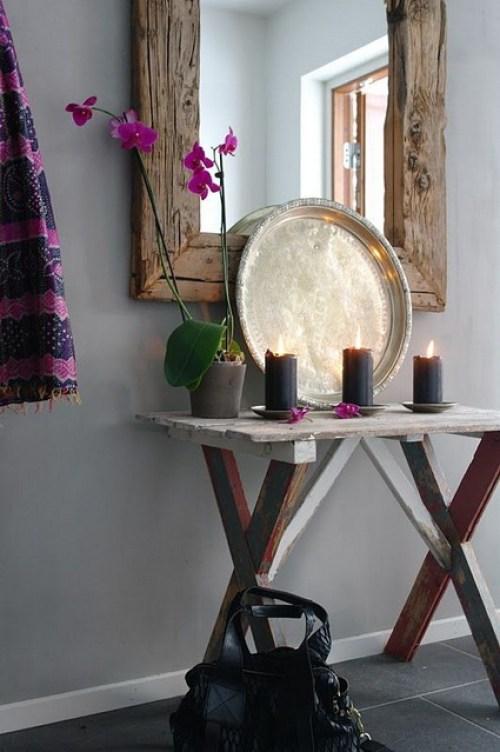 http://www.estiloydeco.com/ideas-para-recibidores-rusticos/