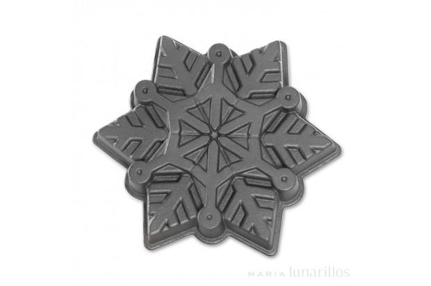 molde-copo-de-nieve-nordic-ware