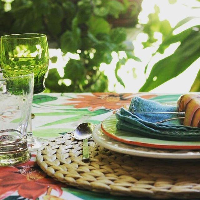 Si buscas inspiracin e ideas para las mesa de tuhellip