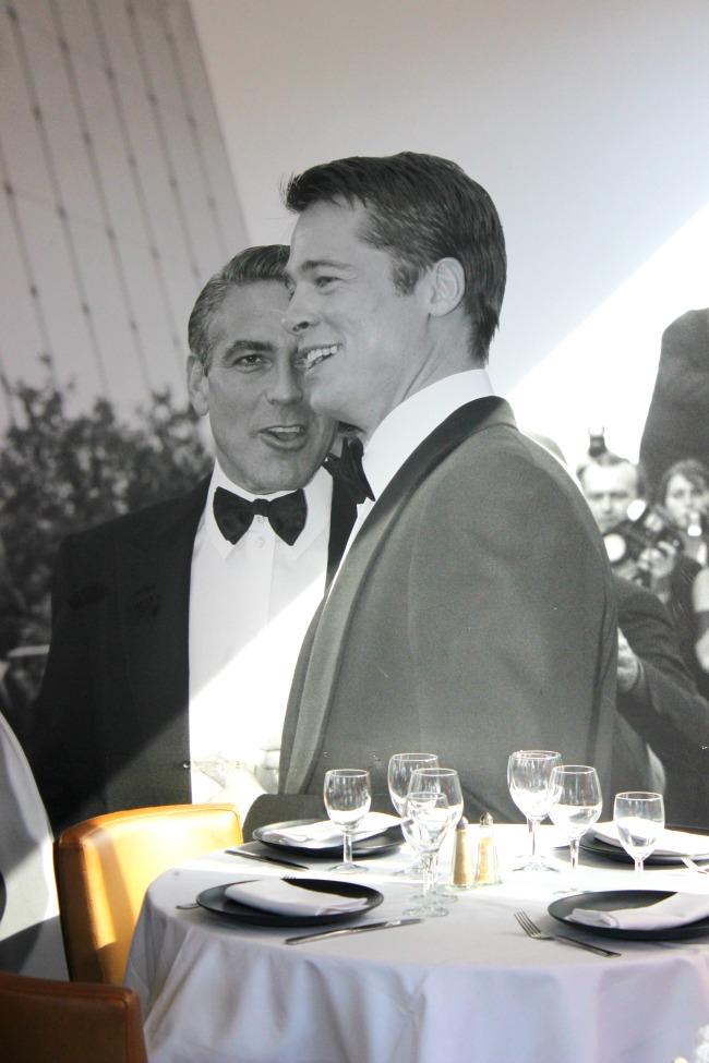 Nuestra visita a Cannes, todo lujo y estilo