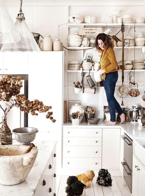 Kara-Rosenlund-fotografía-estilismo