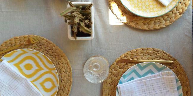 como-hacer-lomo-a-sal-y-poner-una-mesa-bonita
