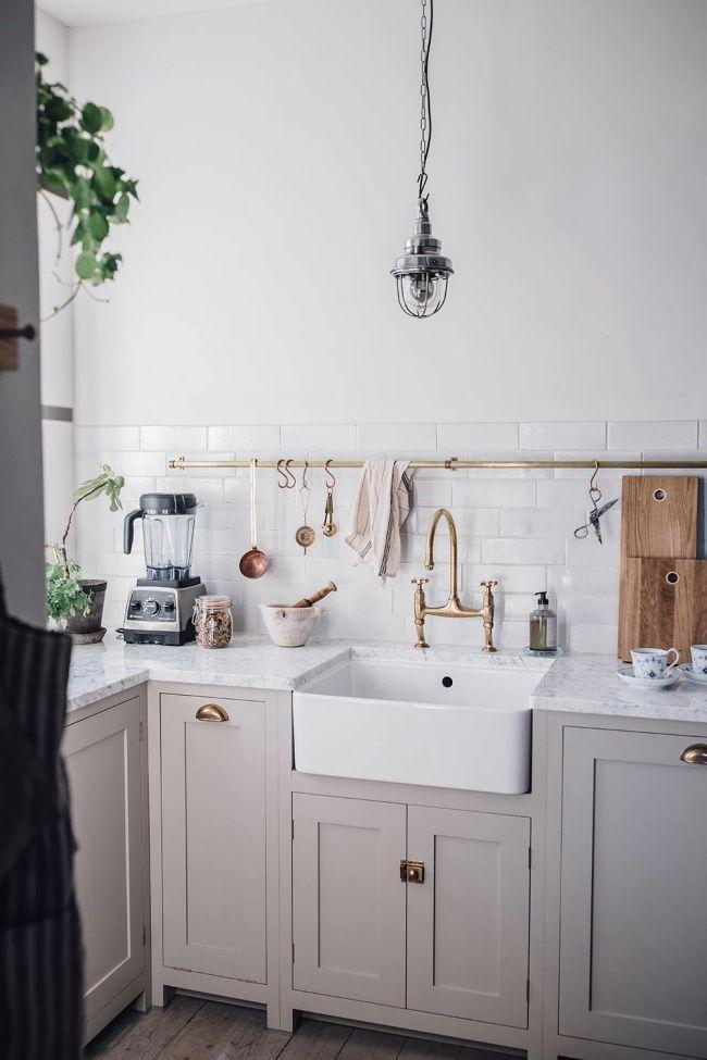 en la cocina de our food stories