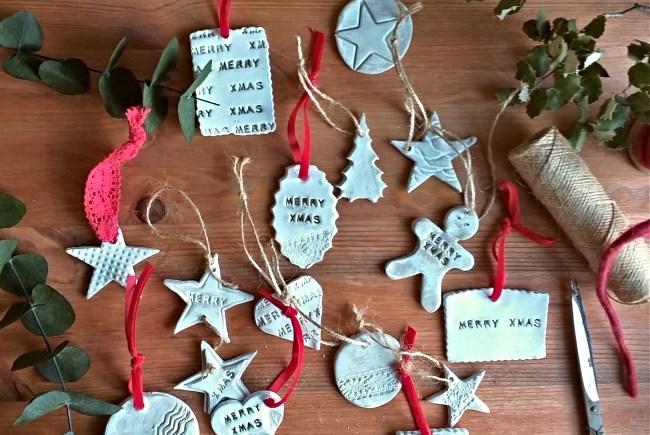 diy-adornos-de-navidad