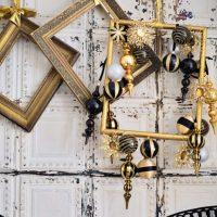 Ideas bonitas para decorar tu Navidad