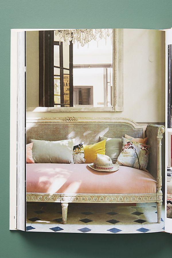 Recomendaciones bonitas de Loft & Table