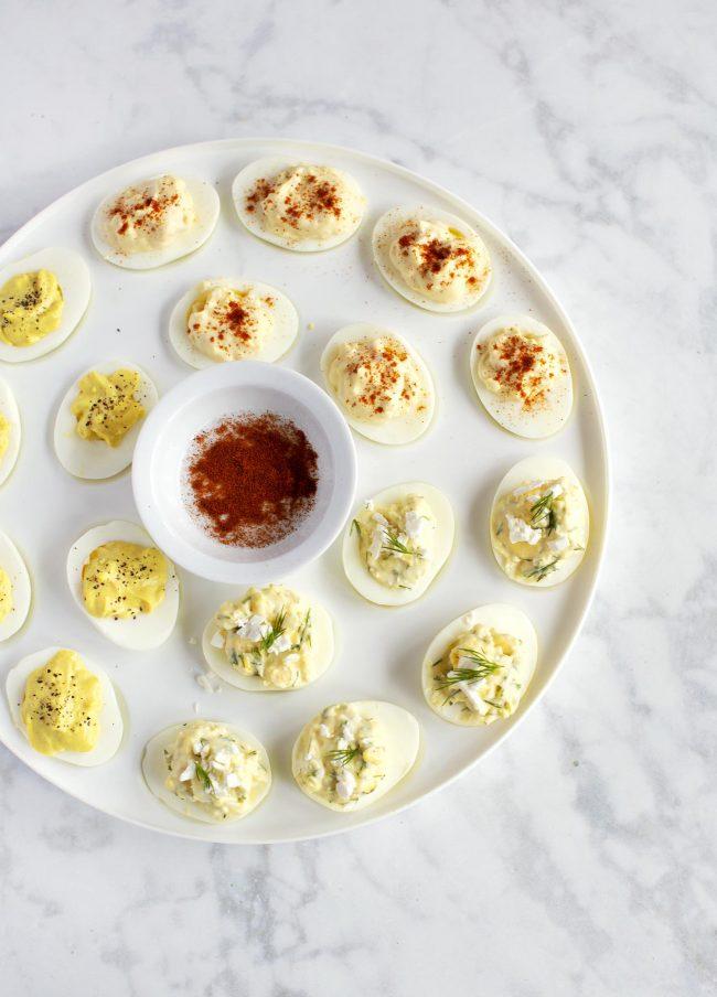 huevos-rellenos-receta