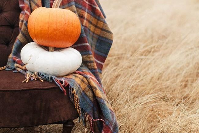¿Que te has perdido este mes de octubre en el blog?