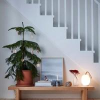 Celebrando la Navidad con las novedades de Ikea