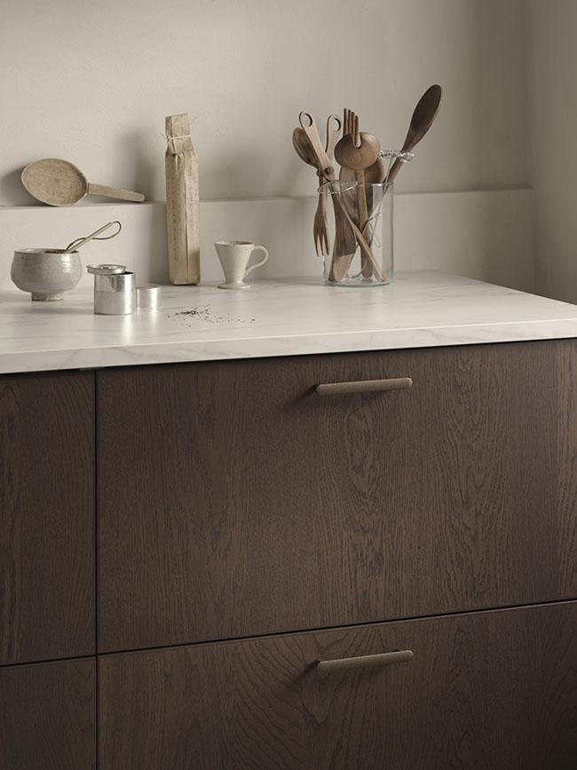 Ikea-SINARP/HASSLARP