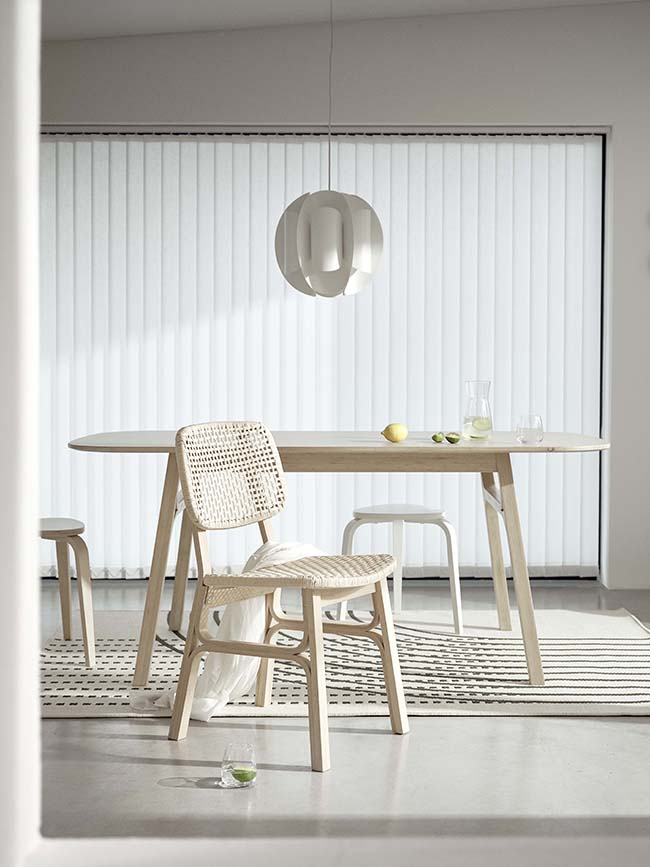 Novedades Ikea Abril