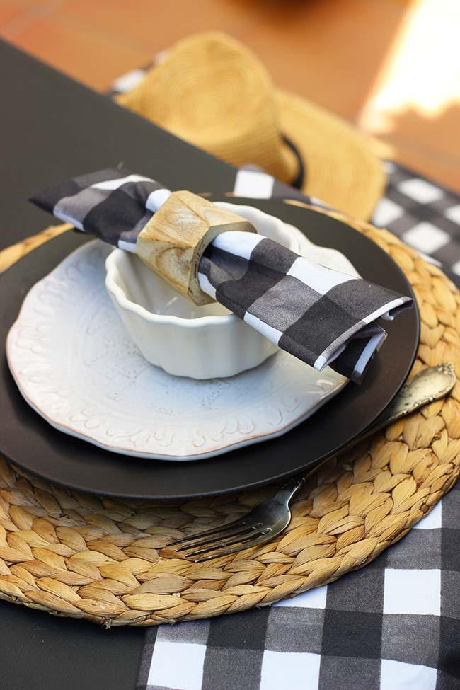 Colección tejido Silvestre By Carol Gimenez G y Loft & Table