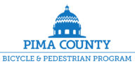 Pima County Bicycle and Pedestrian Program