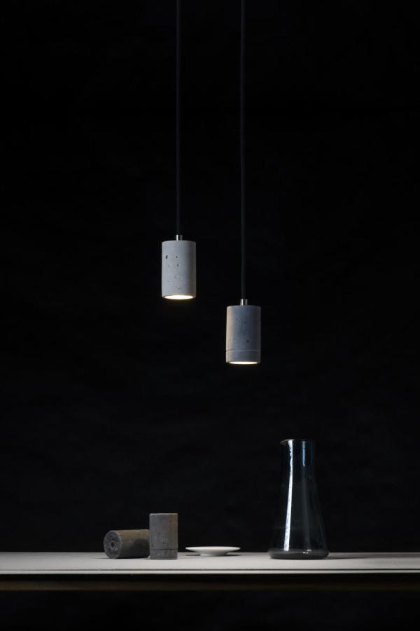 Lampy KALLA 11 LED