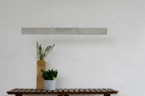 Lampa wisząca Concrete Line