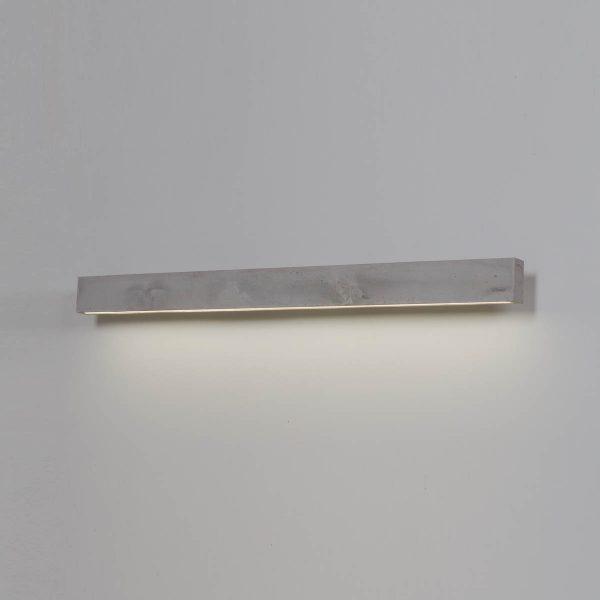 Lampa kinkiet Concrete Line Wall