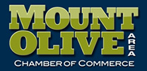 Mount Olive, NJ Area Chamber of Commerce