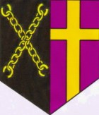 Benefice Shield