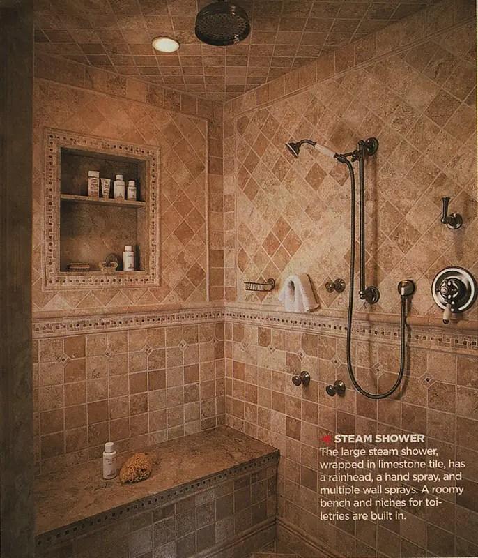 Master Bath Slyfelinos Com 50 Awesome Walk In Shower Design Ideas