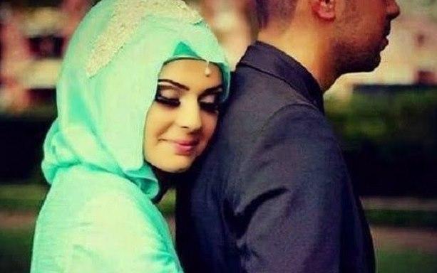 Hukum Menurut Islam Jika Suami Suka Hisap Payudara Isteri ...