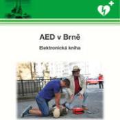 AED v Brně