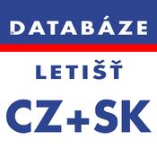Databáze letišť