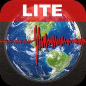 Earthquake Lite