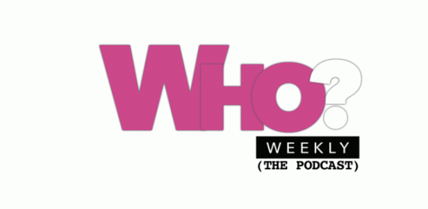WhoWeekly_Podcast