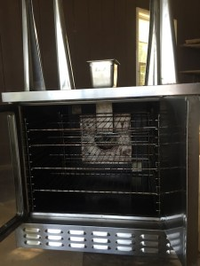 oven 3