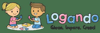 Logando – il gioco