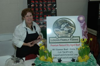local-food-showcase_march-2011-for-web