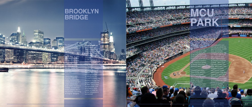 rough guide new york_Page_07