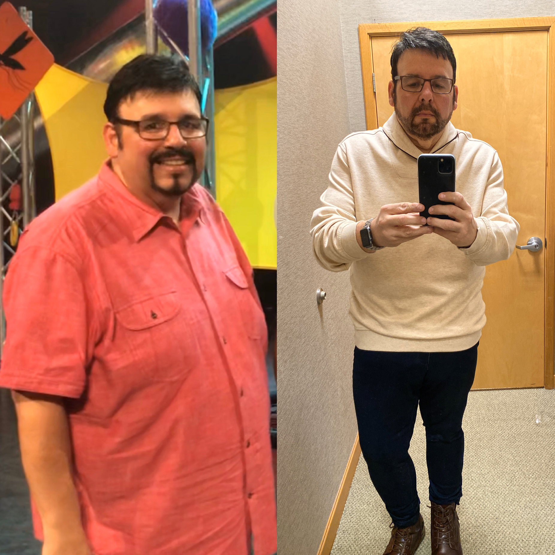 MikeBeforeAfter