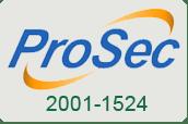 img_prosec