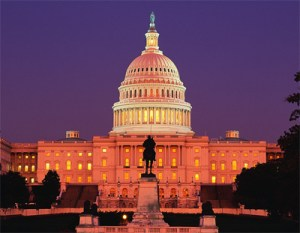 Mr. President, House and Senate Members....Lead!
