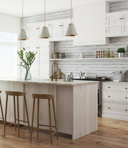 quality kitchen remodeling by licensed home remodeling contractors in logan utah