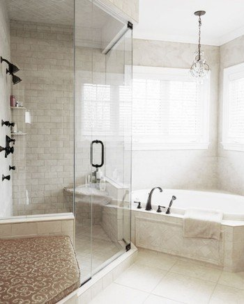 Bathroom Remodeling - Logan Utah 5