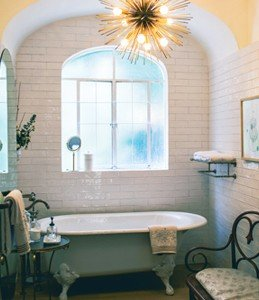 Bathroom Remodeling - Logan Utah 1