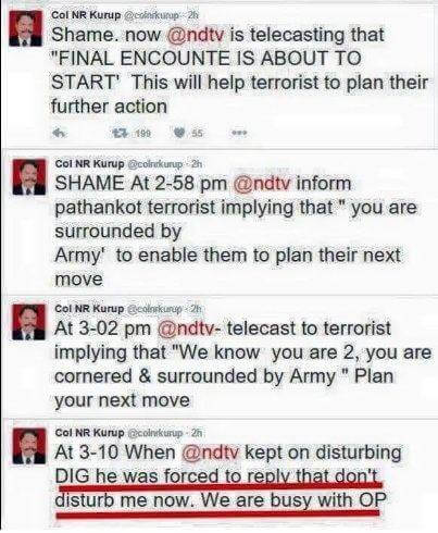this-is-the-level-of-anger-an-ex-army-man-had-for-ndtv