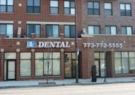 1st Family Dental of Logan Square Offers Free Dental Care Day
