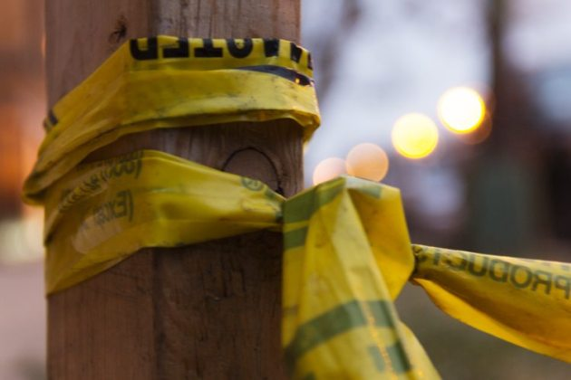 String of Home Break-Ins; Police Arrest Dozens Ahead of July 4