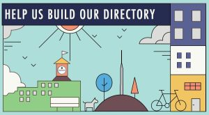 directory-house-ad