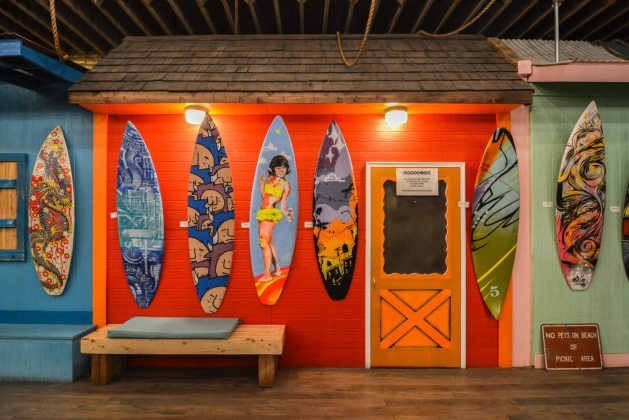 Restaurant News: Surf Bar, Owen + Alchemy, Ale Syndicate Close; Mi Tocaya, Navigator Bar Coming Soon