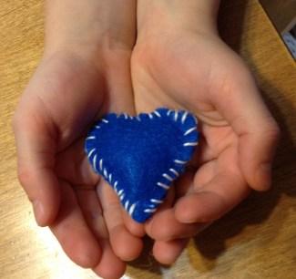 Oren's Valentine Heart 2016-02-03 001