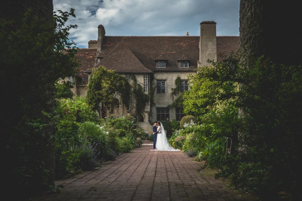 destination-wedding-photography-normandy_ls132