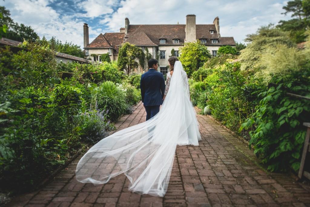 destination-wedding-photography-normandy_ls134