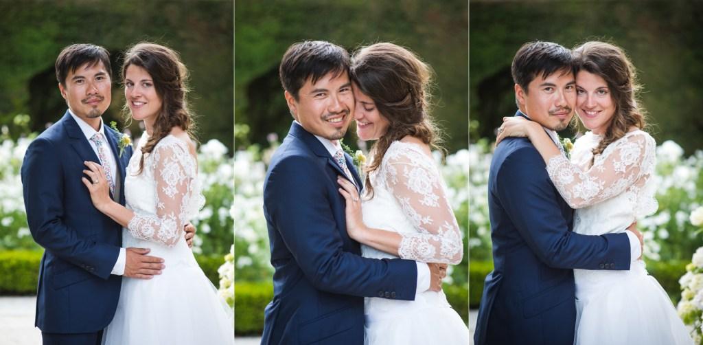 destination-wedding-photography-normandy_ls135