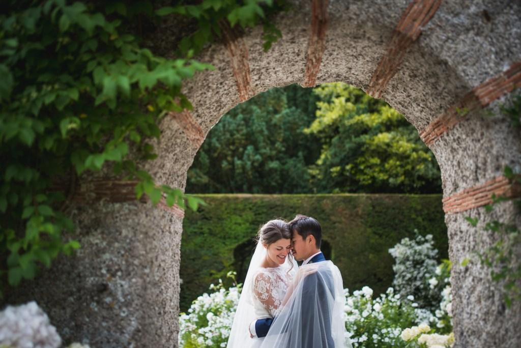 destination-wedding-photography-normandy_ls137