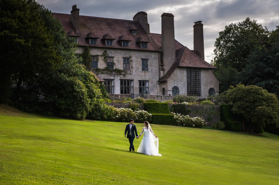 destination-wedding-photography-normandy_ls138
