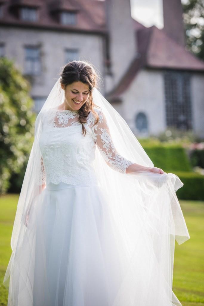 destination-wedding-photography-normandy_ls140